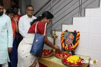 K Balachander 88th Birthday (19)