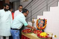 K Balachander 88th Birthday (20)