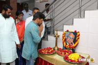 K Balachander 88th Birthday (21)