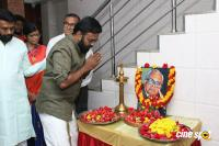 K Balachander 88th Birthday (23)