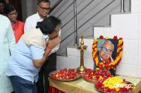 K Balachander 88th Birthday (24)
