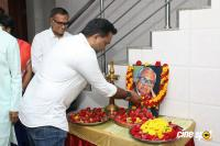 K Balachander 88th Birthday (25)