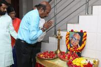 K Balachander 88th Birthday (26)