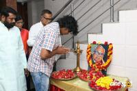 K Balachander 88th Birthday (27)