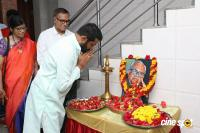 K Balachander 88th Birthday (28)