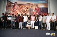 Brand Babu Movie Teaser Launch Photos