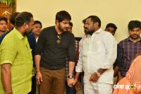 Kothala Rayudu Movie Opening Photos