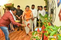 Kothala Rayudu Movie Opening (2)