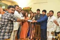 Kothala Rayudu Movie Opening (3)