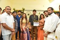 Kothala Rayudu Movie Opening (4)