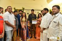 Kothala Rayudu Movie Opening (5)