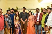 Kothala Rayudu Movie Opening (6)