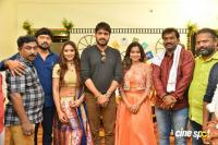 Kothala Rayudu Movie Opening (7)
