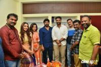 Kothala Rayudu Movie Opening (8)