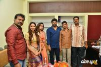 Kothala Rayudu Movie Opening (9)