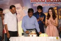 Pantham Movie Success Meet (16)