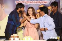 Pantham Movie Success Meet (22)