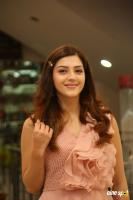 Pantham Movie Success Meet (25)