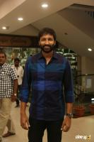 Pantham Movie Success Meet (29)