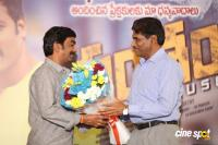 Pantham Movie Success Meet (37)