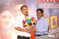 Pantham Movie Success Meet (38)
