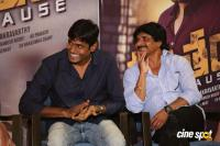 Pantham Movie Success Meet (5)