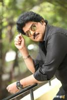 Ramki Latest Photos (11)