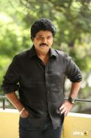 Ramki Latest Photos (18)