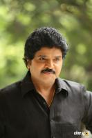 Ramki Latest Photos (19)