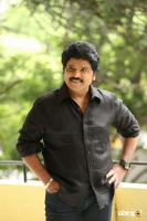 Ramki Latest Photos (20)