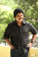 Ramki Latest Photos (22)