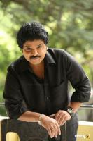 Ramki Latest Photos (24)