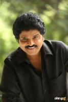 Ramki Latest Photos (25)