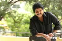 Ramki Latest Photos (26)