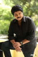 Ramki Latest Photos (27)
