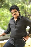 Ramki Latest Photos (3)