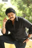 Ramki Latest Photos (31)