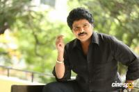 Ramki Latest Photos (32)