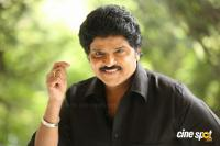 Ramki Latest Photos (33)