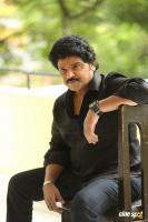Ramki Latest Photos (34)