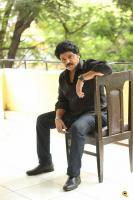 Ramki Latest Photos (35)