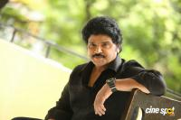 Ramki Latest Photos (36)
