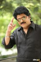 Ramki Latest Photos (4)