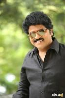 Ramki Latest Photos (5)