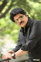 Ramki Latest Photos (6)