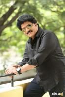 Ramki Latest Photos (7)