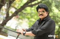 Ramki Latest Photos (8)