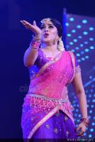 Shamna Kasim Dance Performance in Queen of Dhwayah 2018 (16)