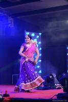 Shamna Kasim Dance Performance in Queen of Dhwayah 2018 (5)