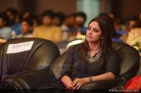 Nadhiya at Queen of Dhwayah 2018 (1)